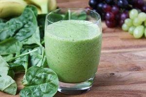 favorite-green-smoothie